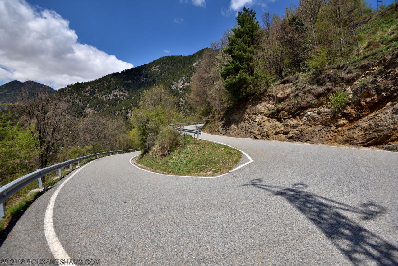 Andorra-0954