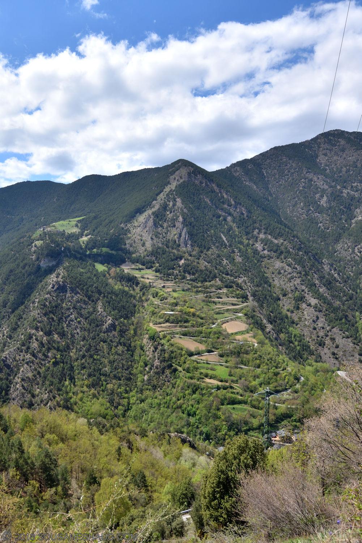 Andorra-0955