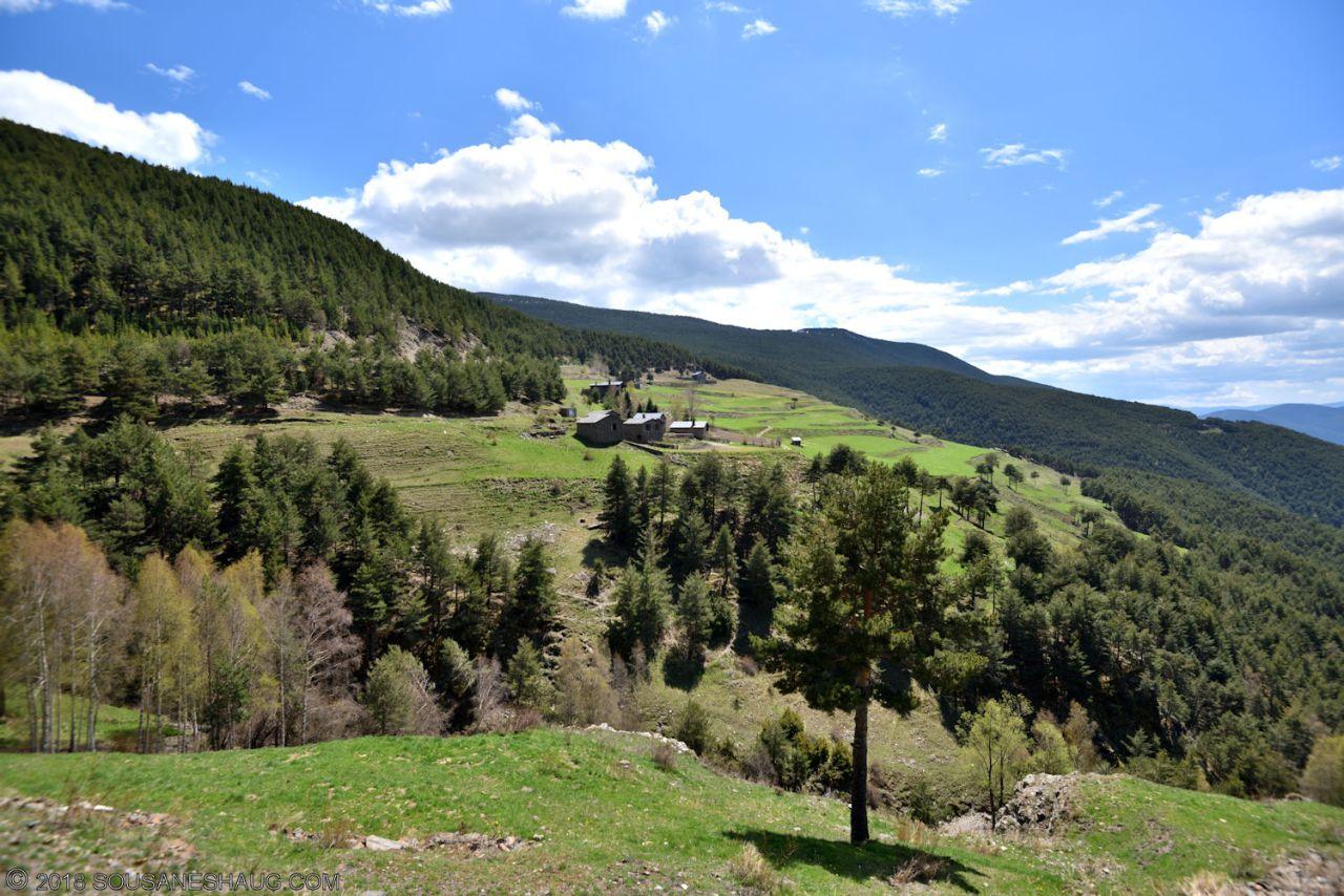 Andorra-0956