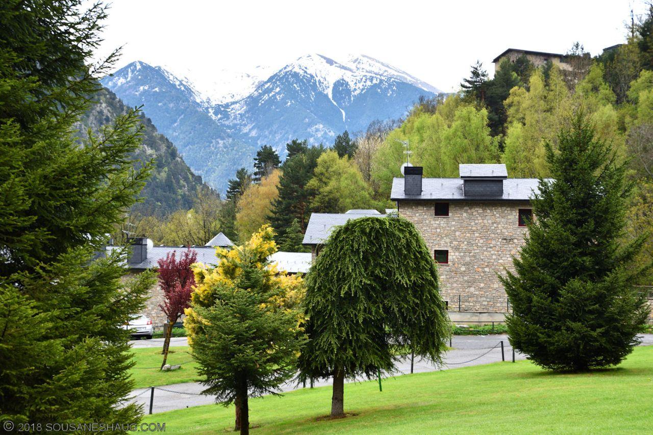 Andorra-0960