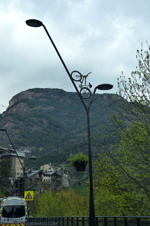 Andorra-0961
