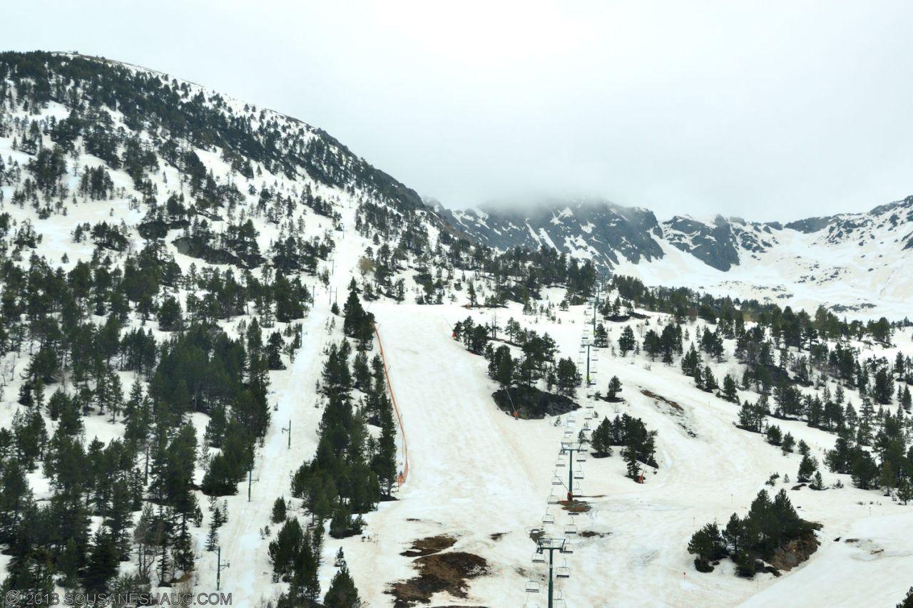 Andorra-0962