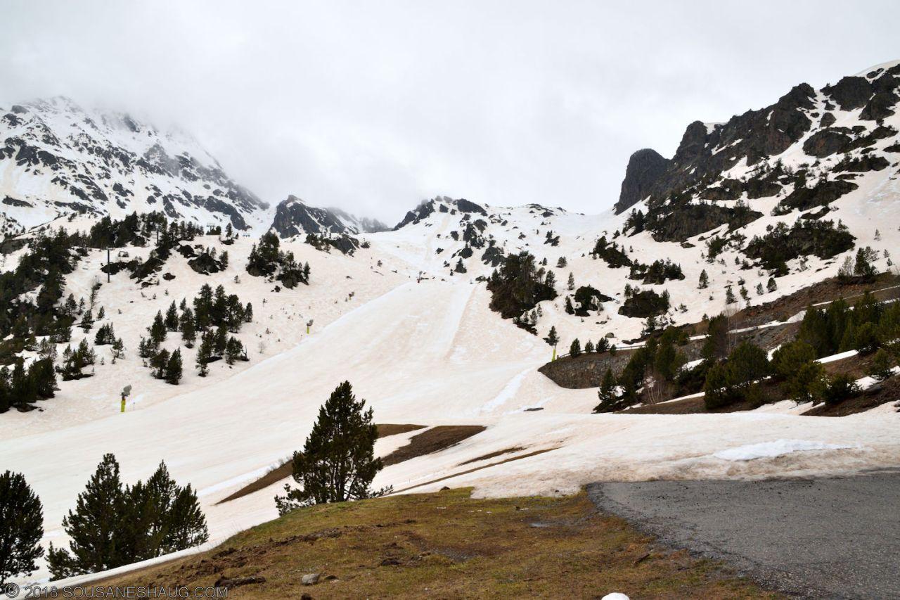 Andorra-0963