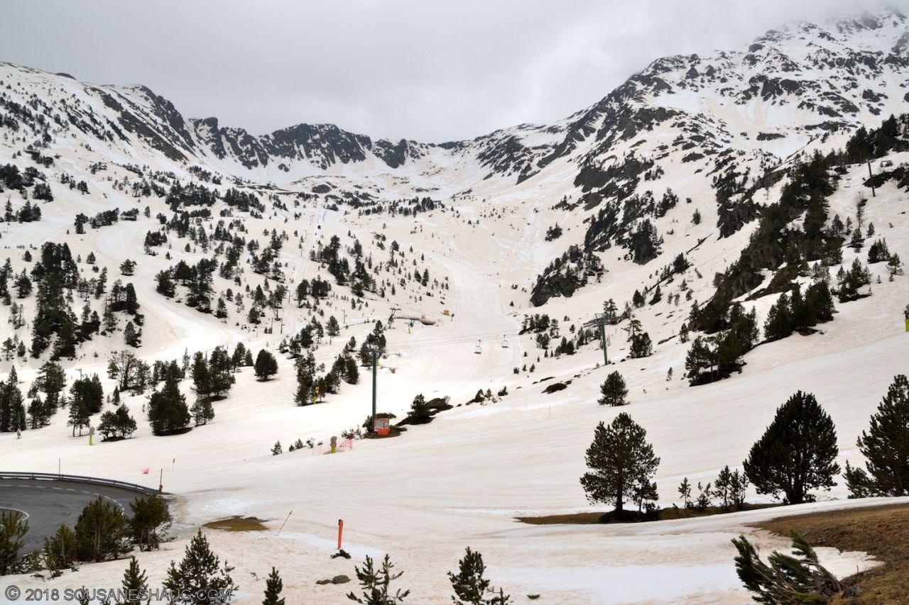 Andorra-0964