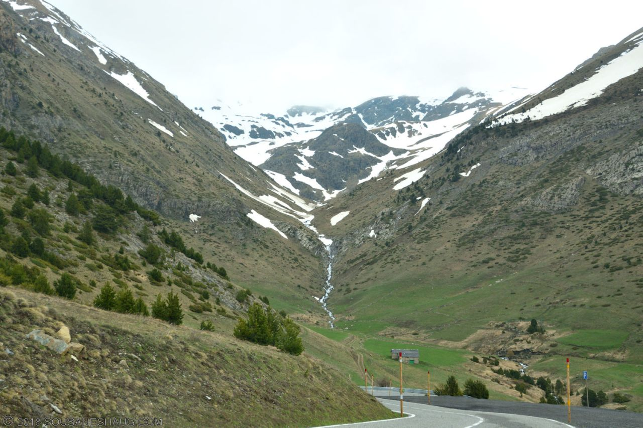 Andorra-0968