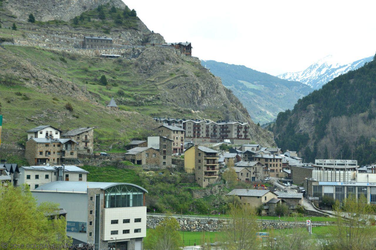 Andorra-0969