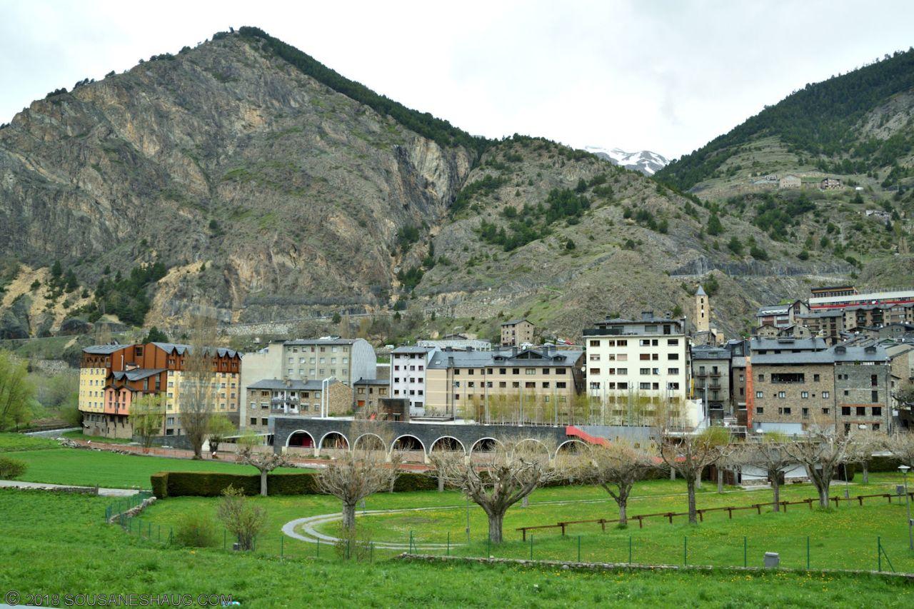 Andorra-0970