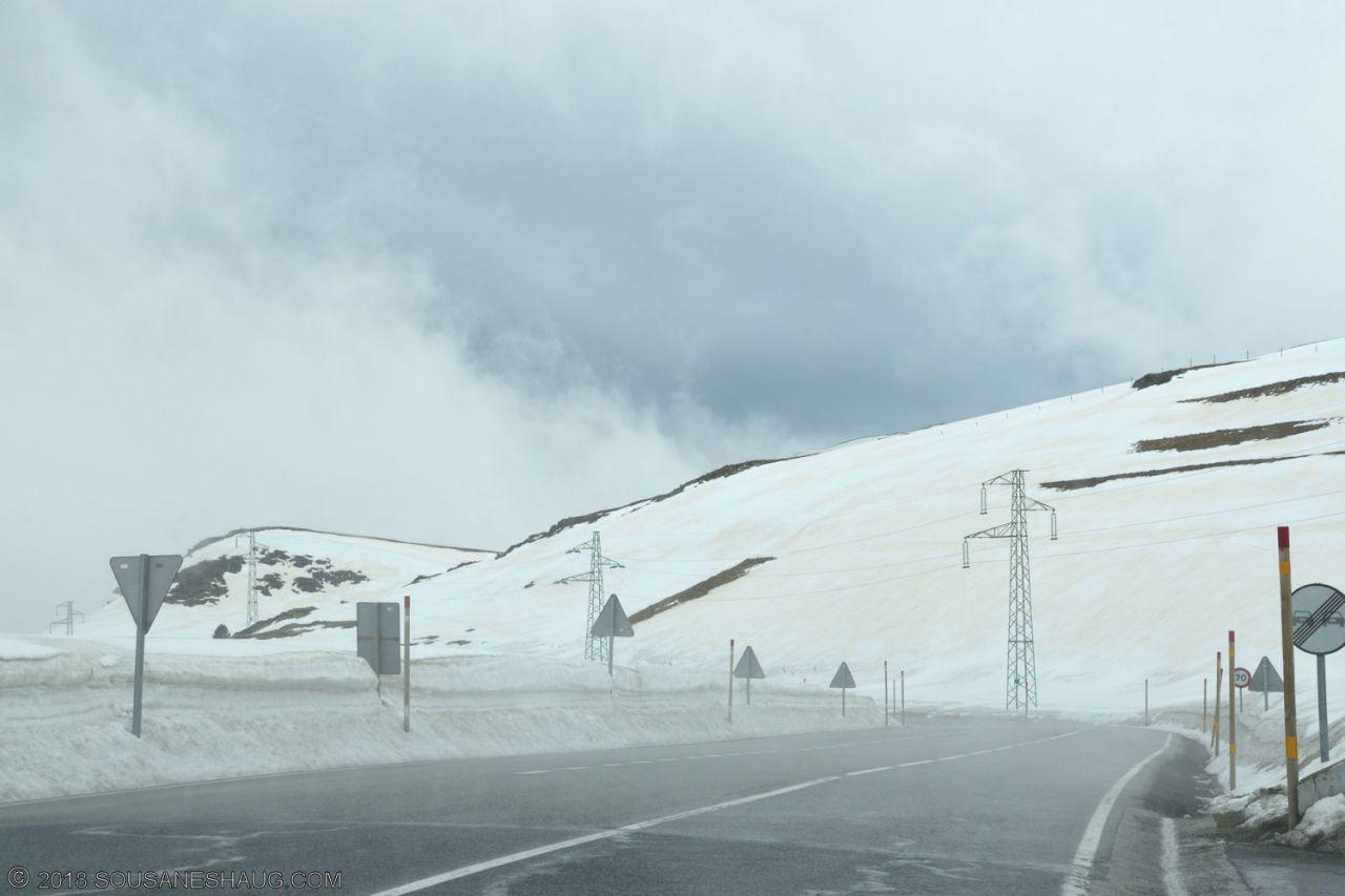 Andorra-0971