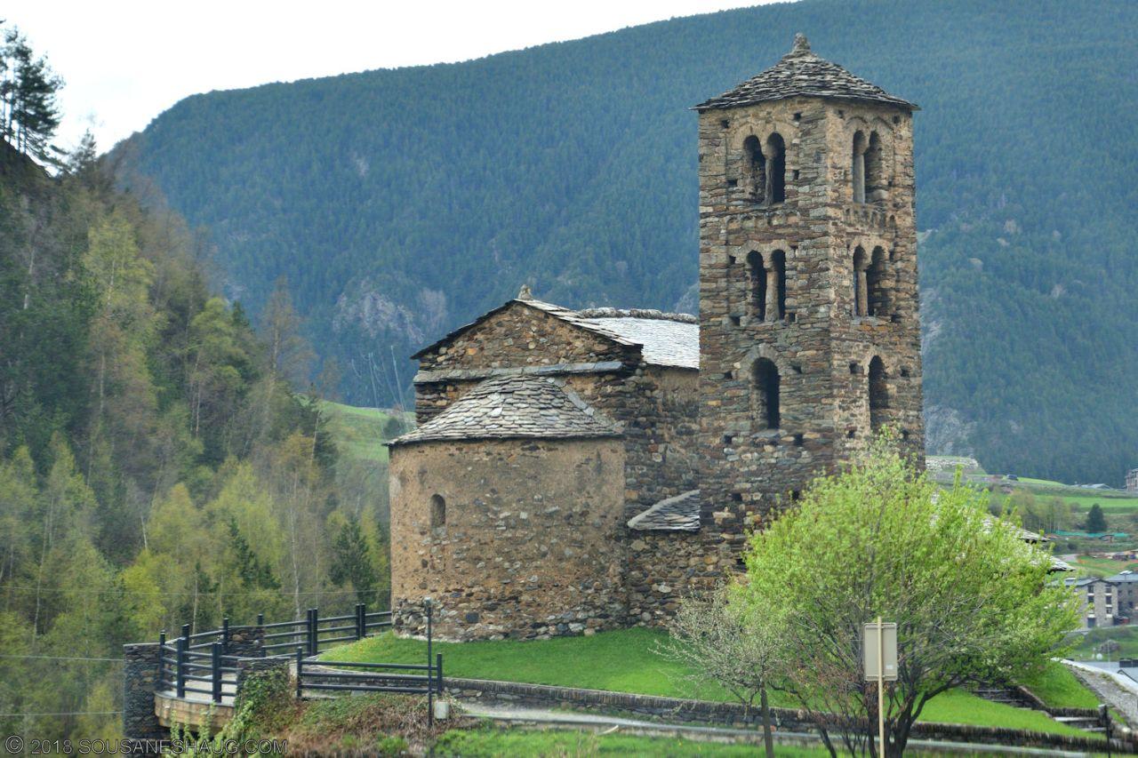 Andorra-0972