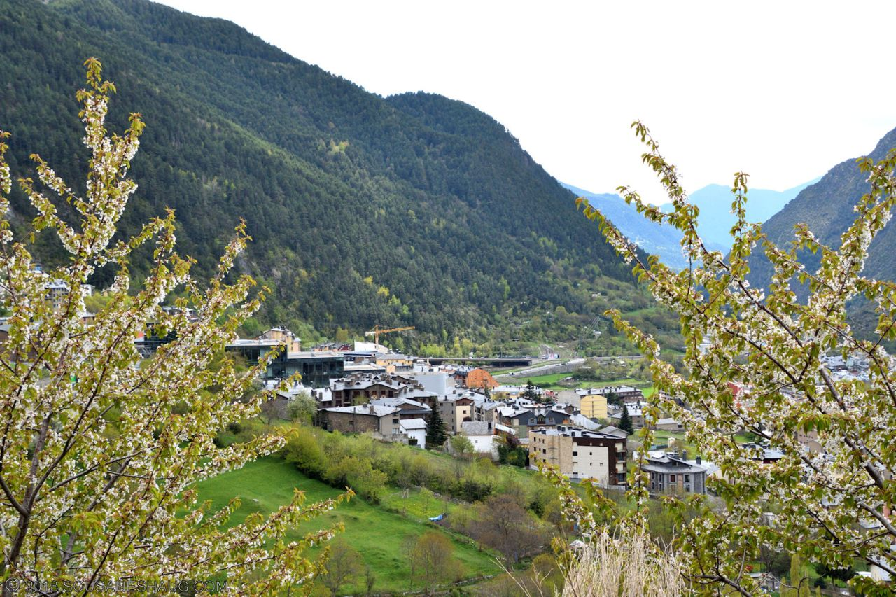 Andorra-0973