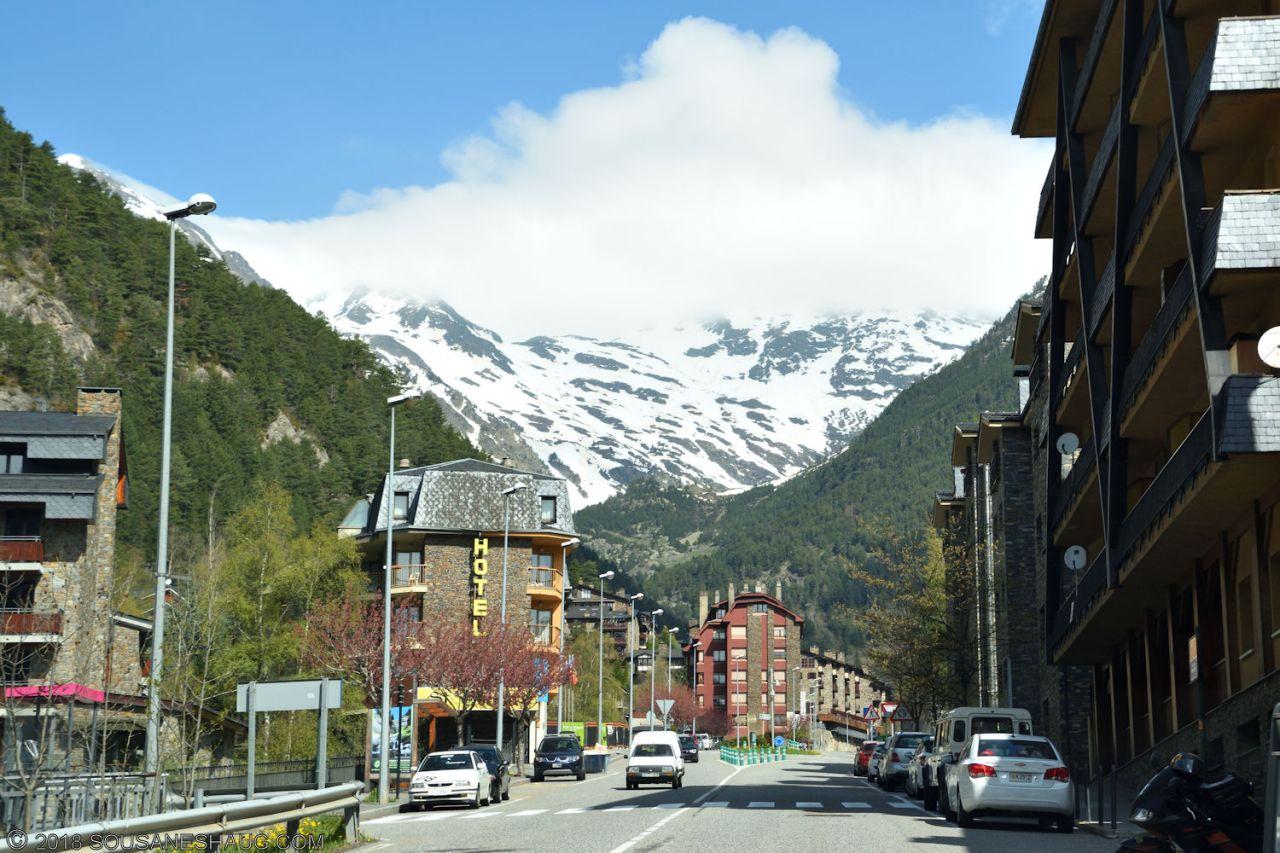 Andorra-0975
