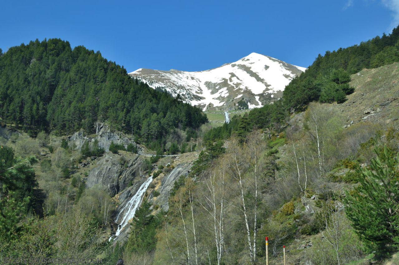 Andorra-0976