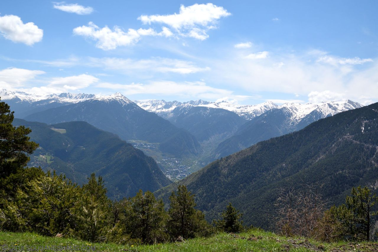 Andorra-0978