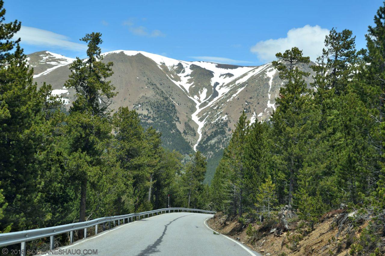 Andorra-0979