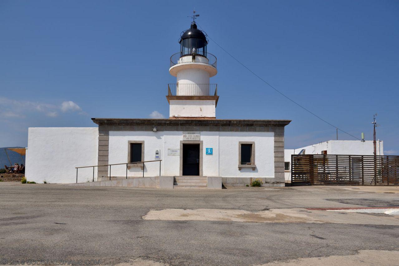 Faro del Cabo de Creus-0024