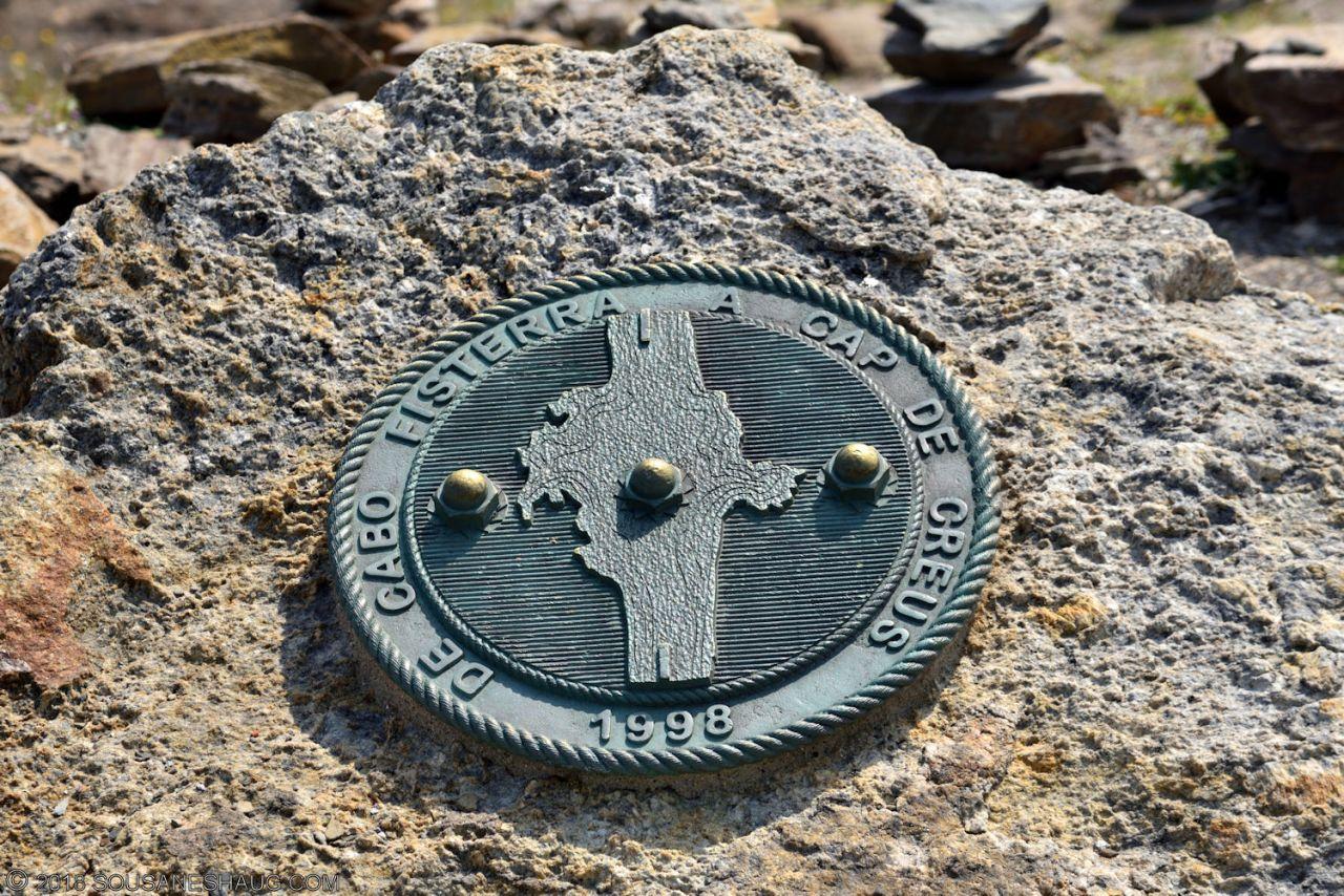 Faro del Cabo de Creus-0025