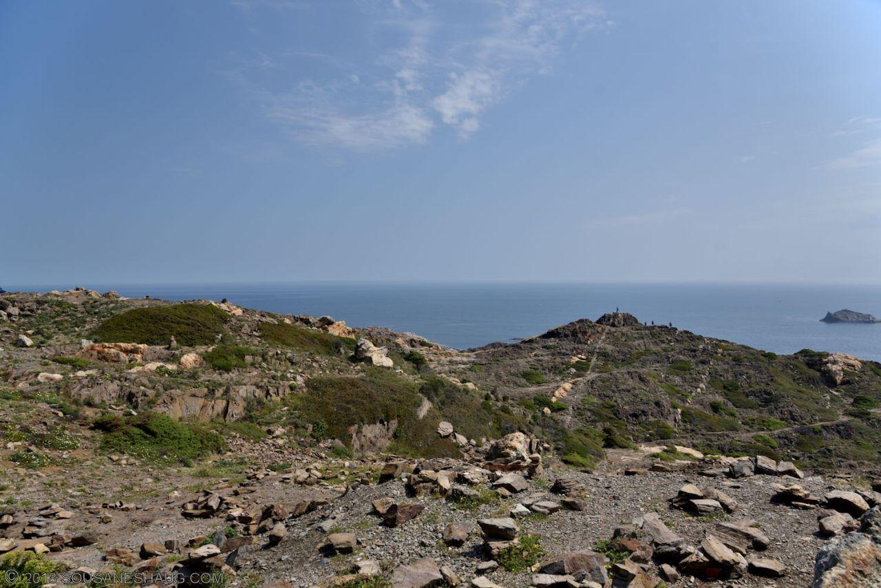 Faro del Cabo de Creus-0026