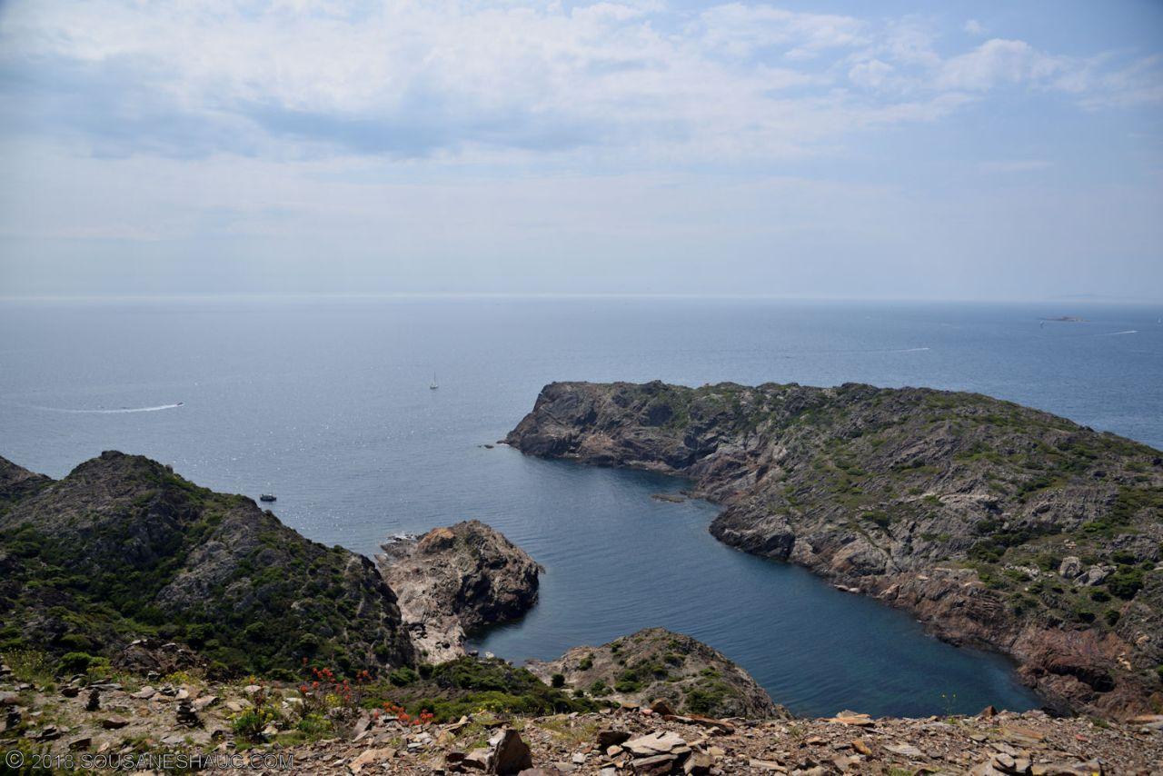 Faro del Cabo de Creus-0027
