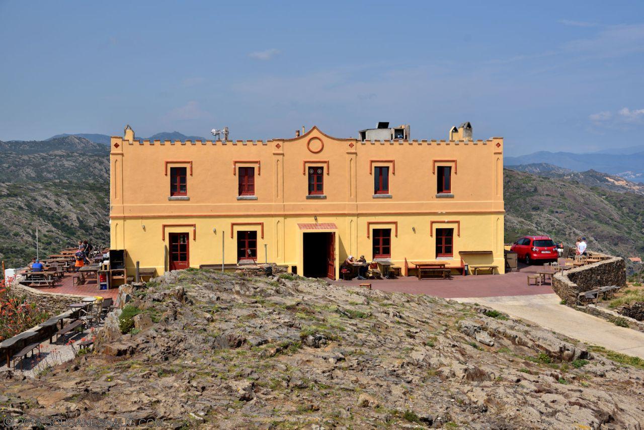 Faro del Cabo de Creus-0030