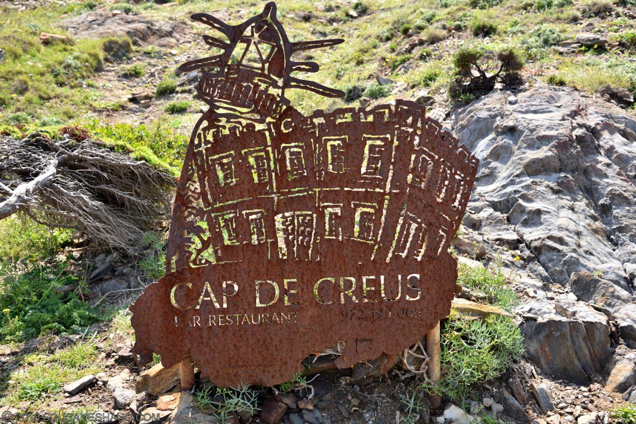 Faro del Cabo de Creus-0032