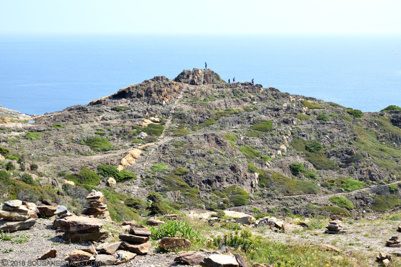 Faro del Cabo de Creus-0034
