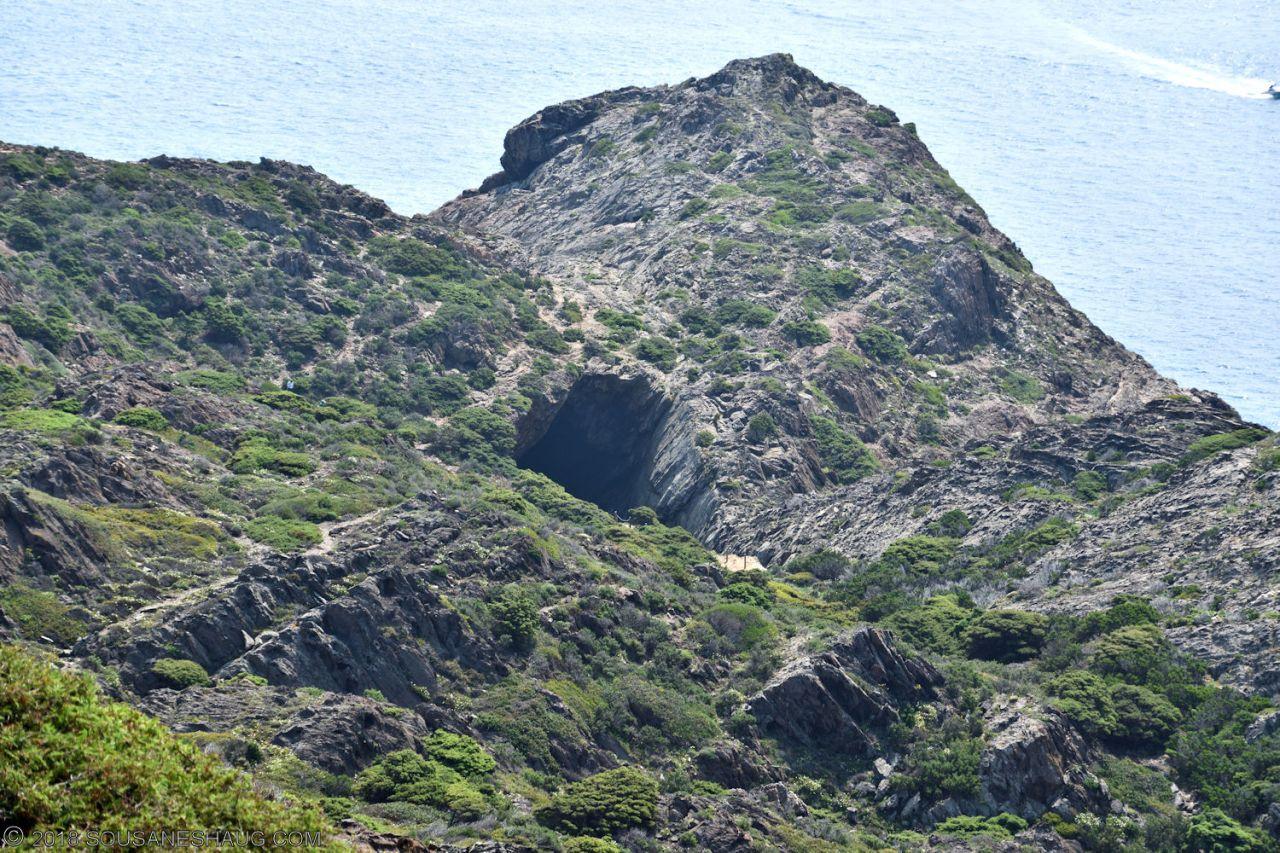 Faro del Cabo de Creus-0035
