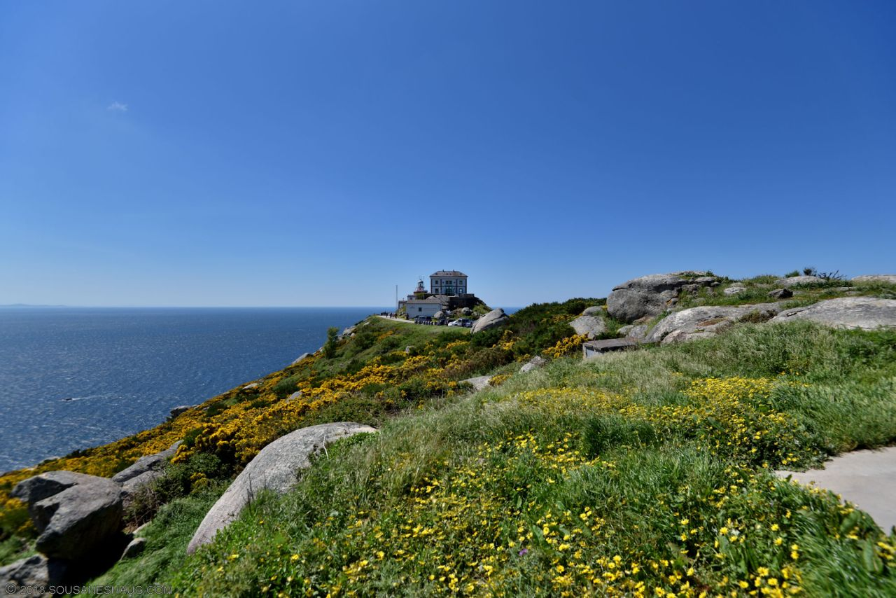 Finisterre-0060