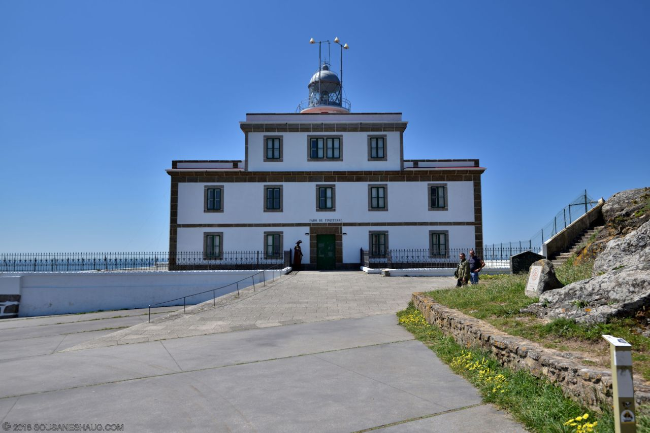 Finisterre-0062