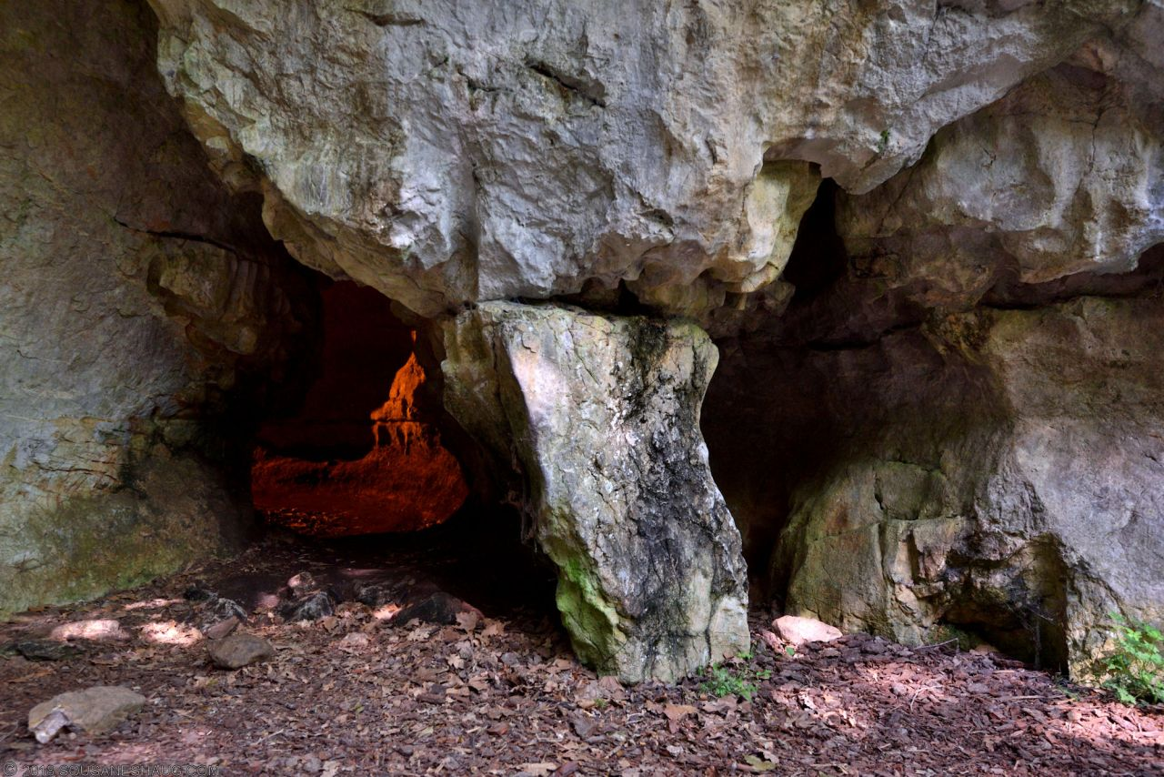 Witch-cave-0099