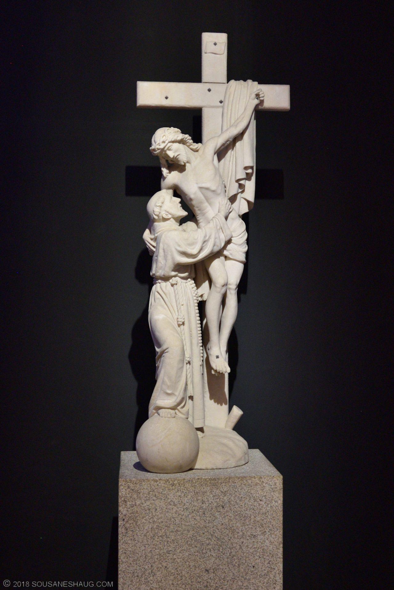 Statues-Porto-Portugal0096