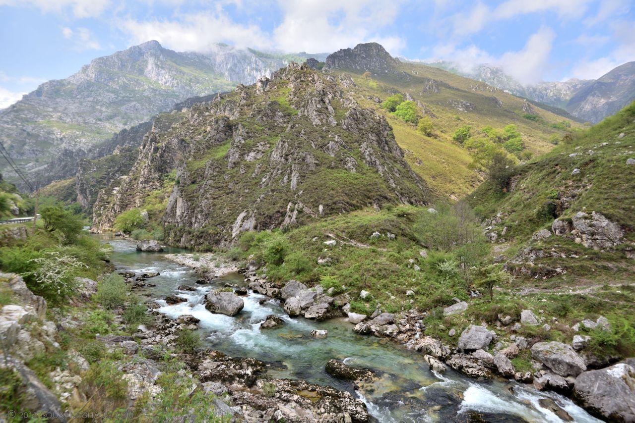 Picos de Europa-Spain-0124