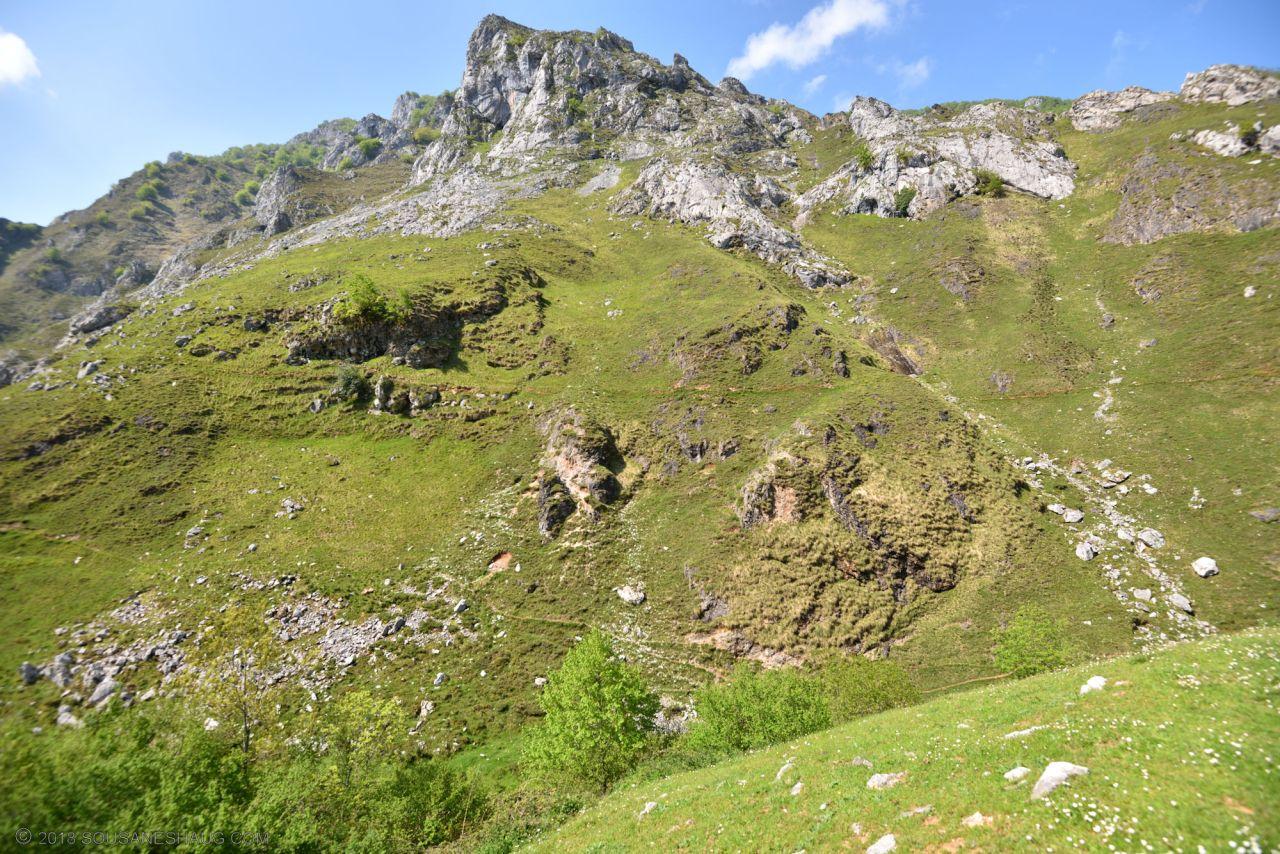 Picos de Europa-Spain-0124_02