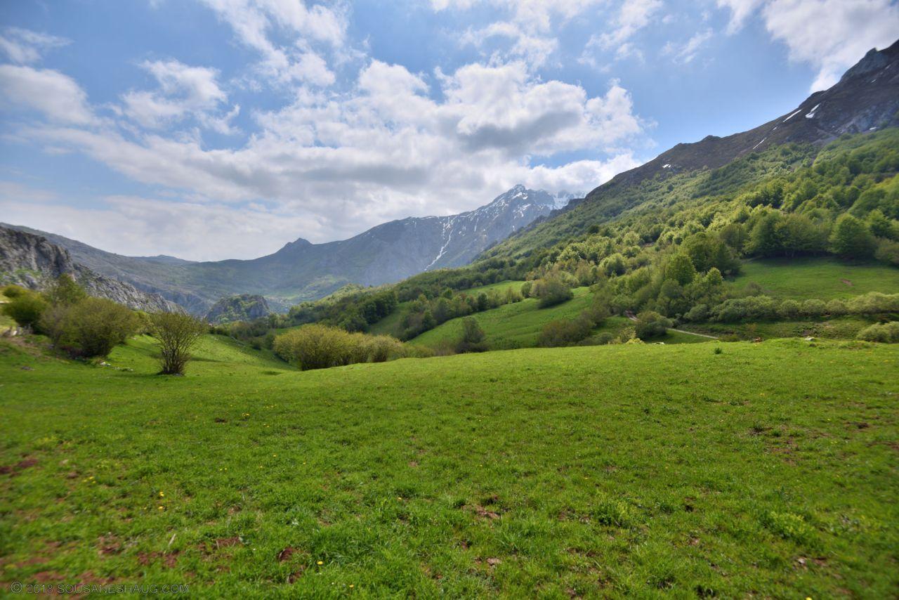 Picos de Europa-Spain-0124_03