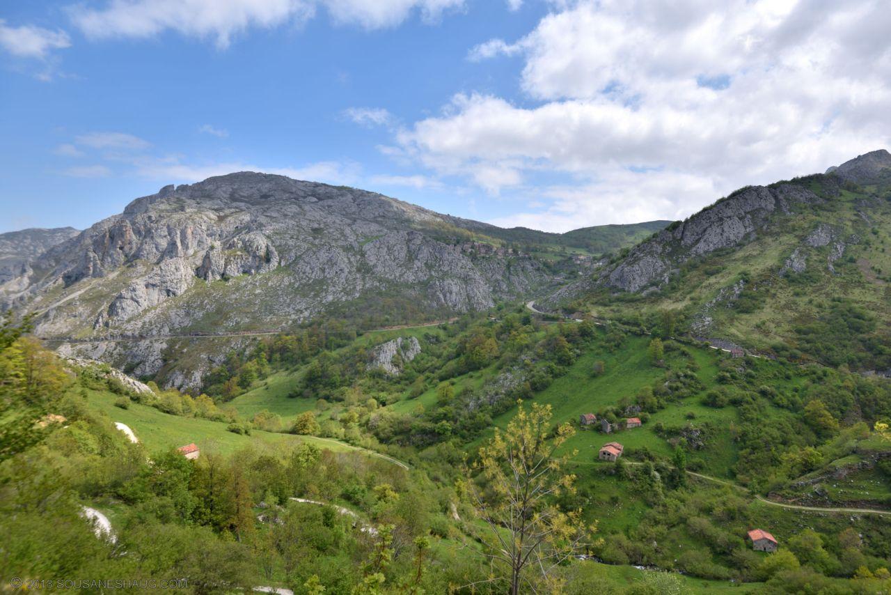 Picos de Europa-Spain-0124_04