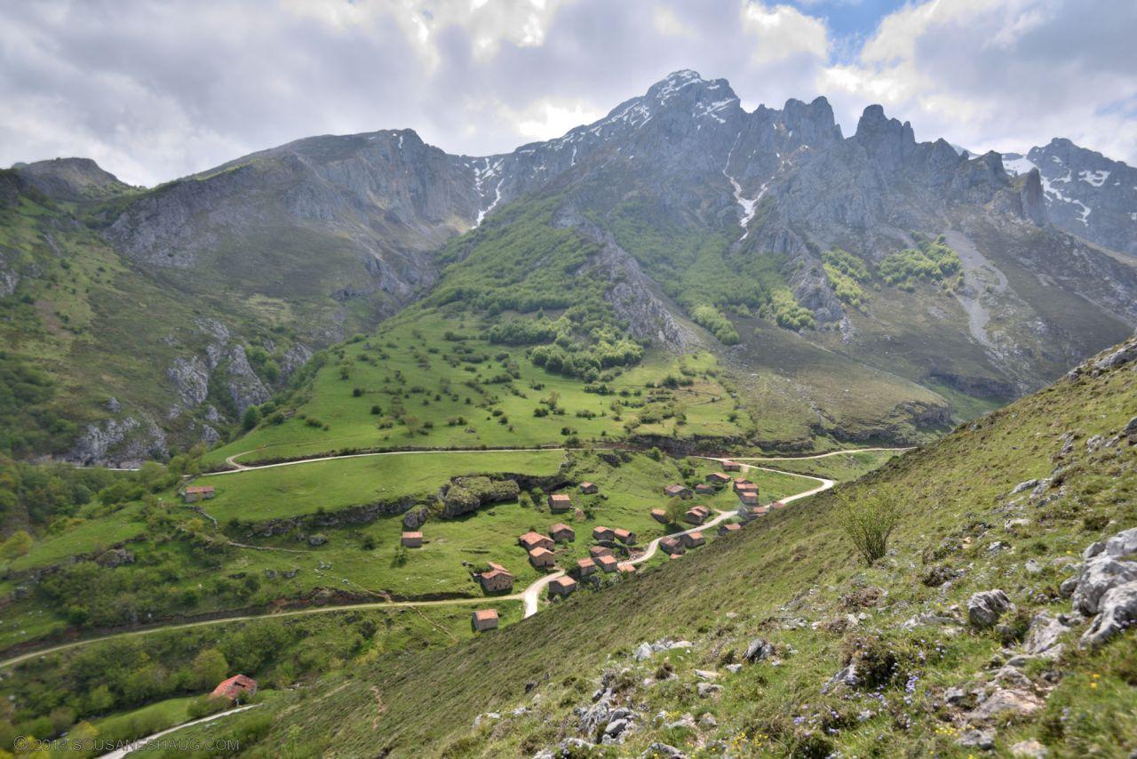 Picos de Europa-Spain-0124_05