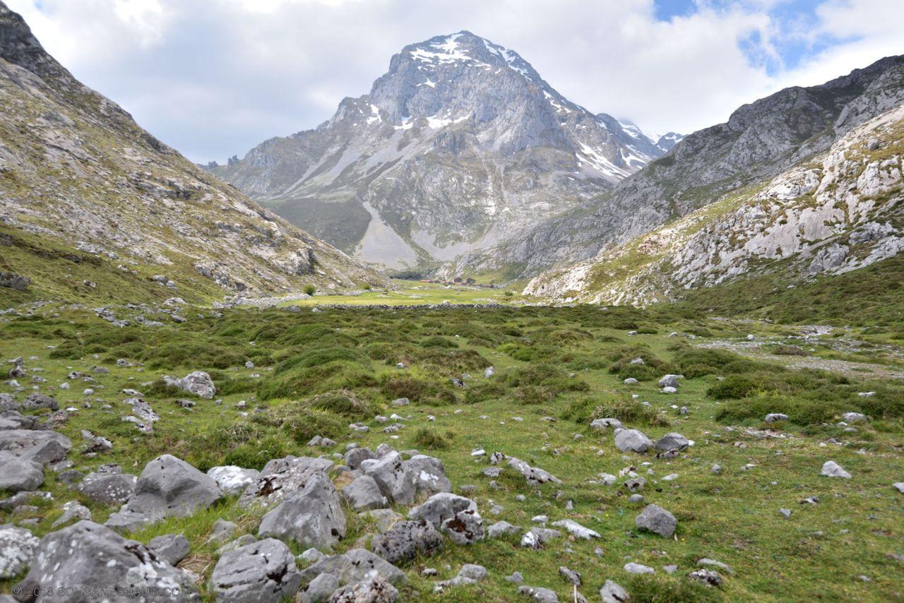 Picos de Europa-Spain-0124_06