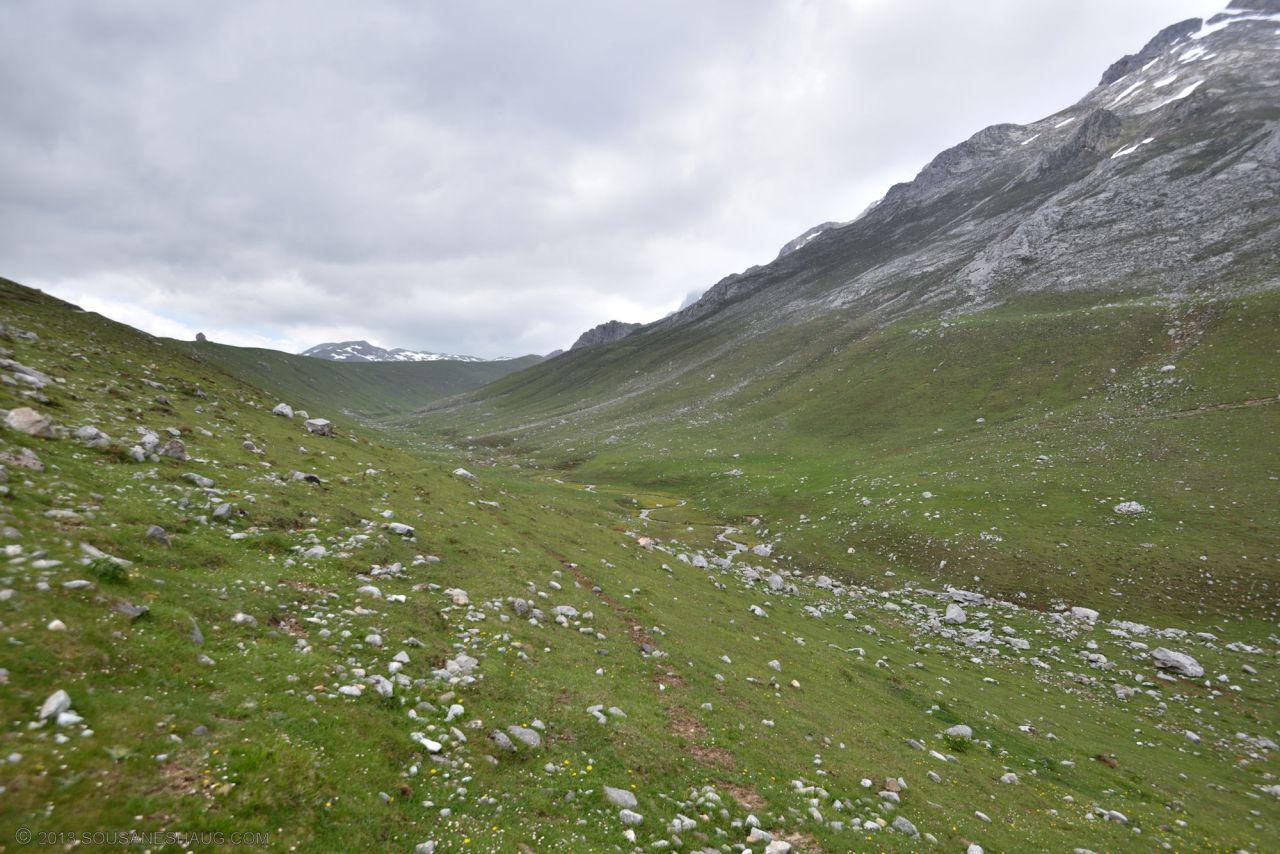 Picos de Europa-Spain-0124_07