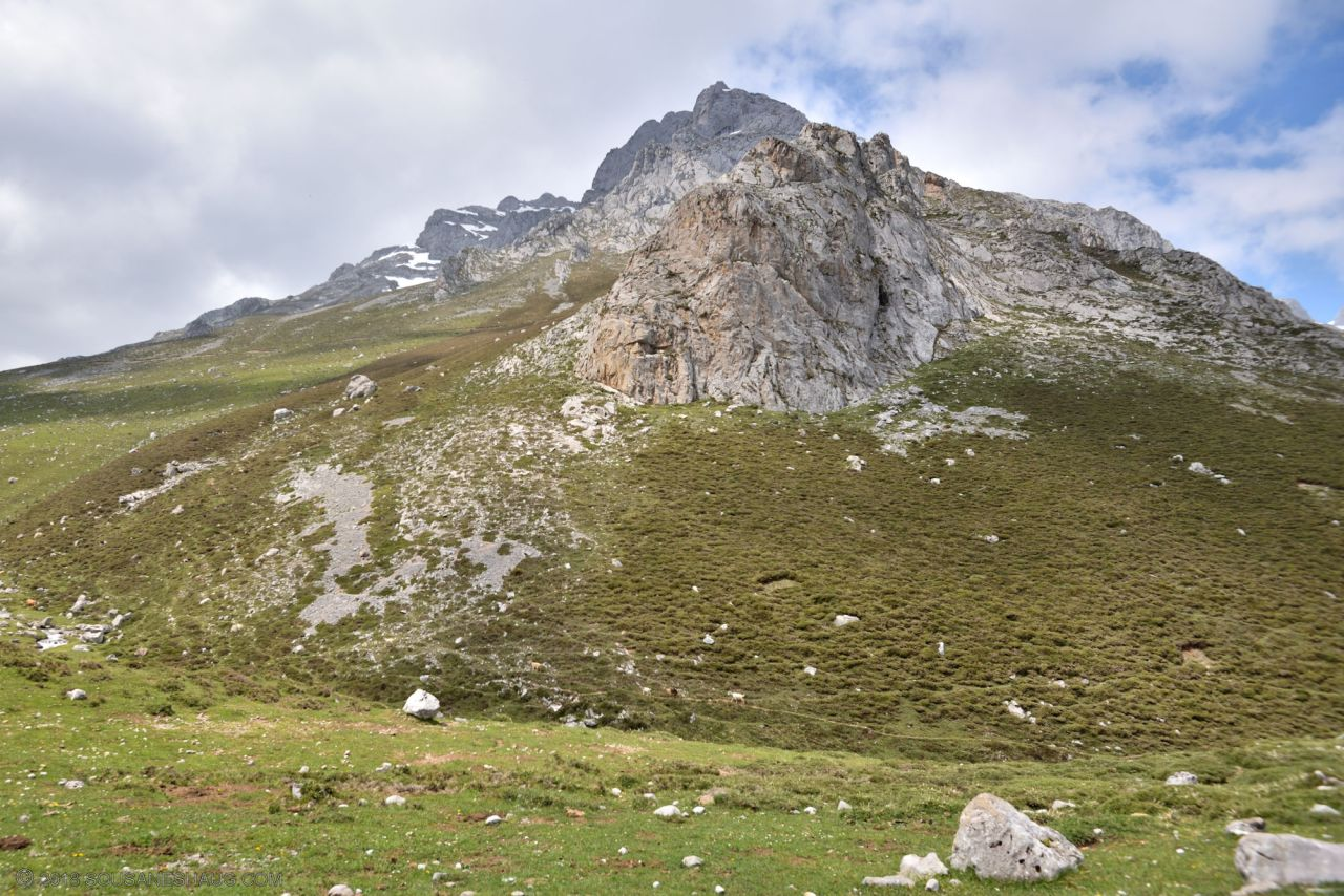Picos de Europa-Spain-0125