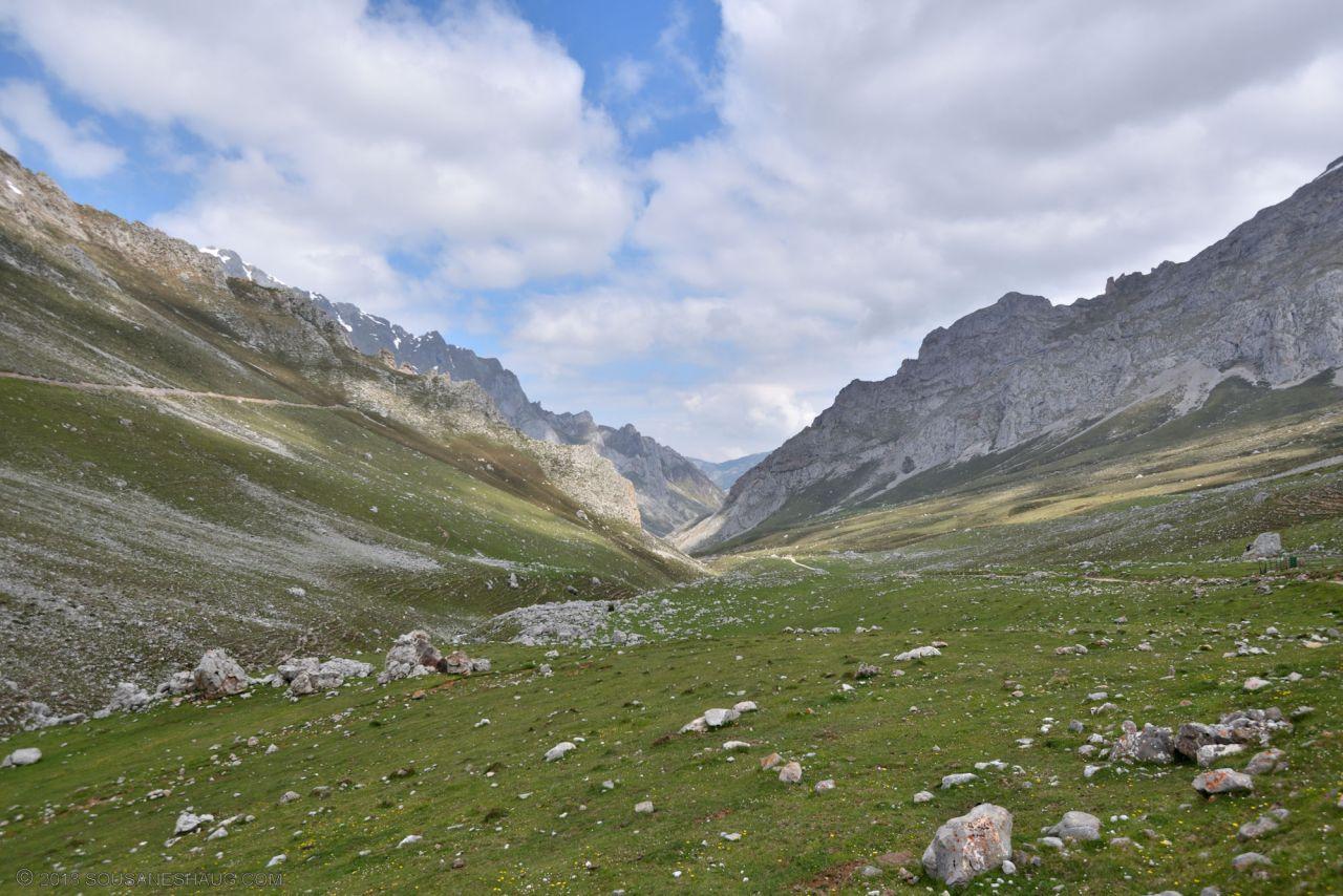 Picos de Europa-Spain-0127