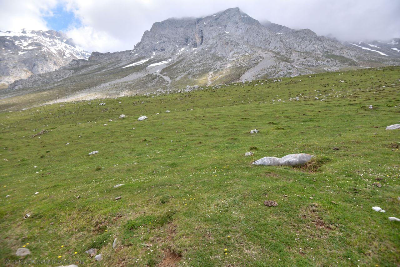 Picos de Europa-Spain-0128