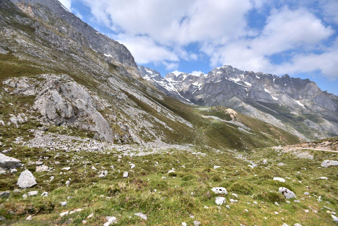 Picos de Europa-Spain-0129
