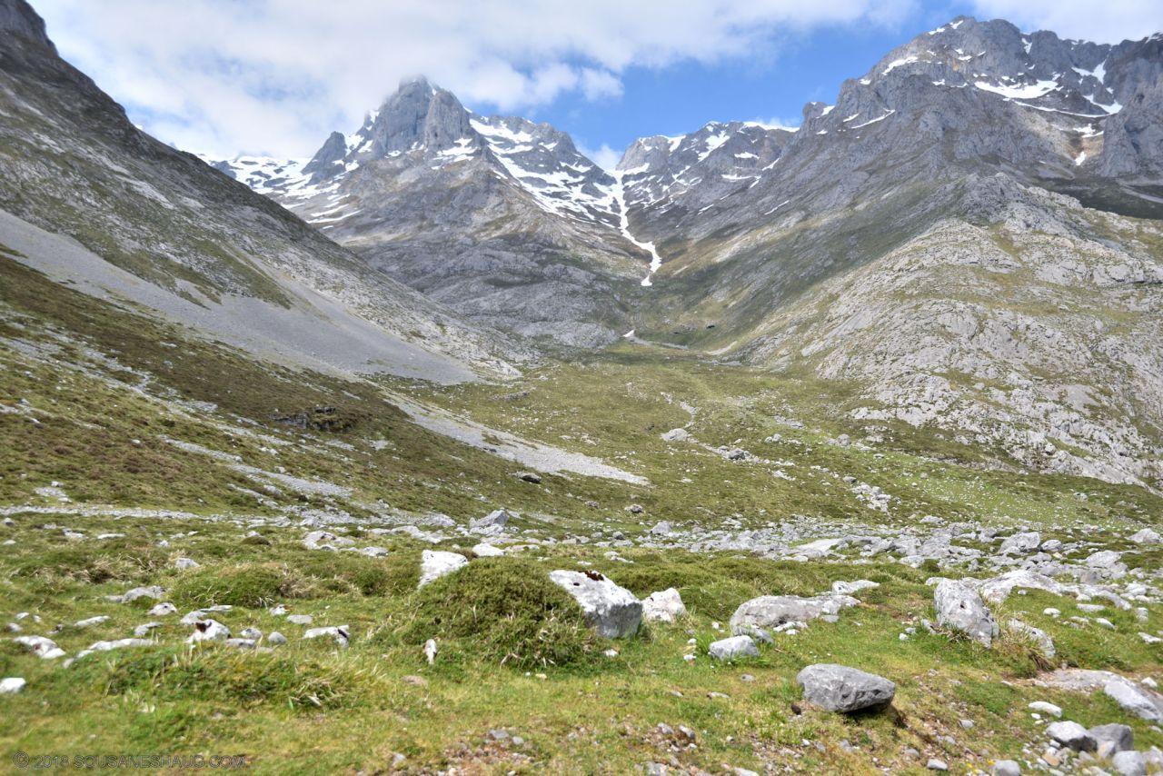 Picos de Europa-Spain-0130