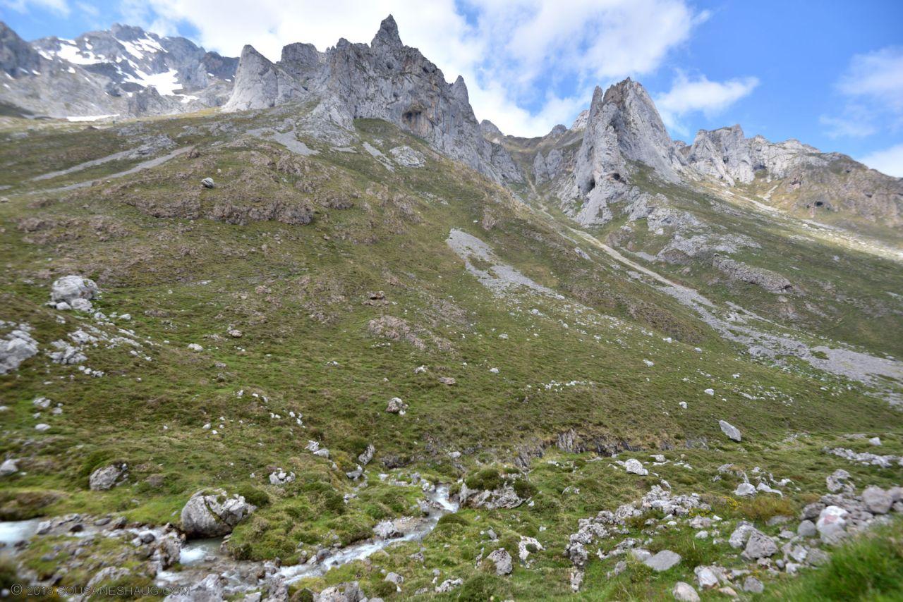 Picos de Europa-Spain-0132