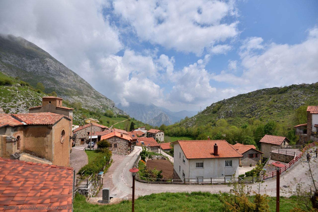 Picos de Europa-Spain-0133_01