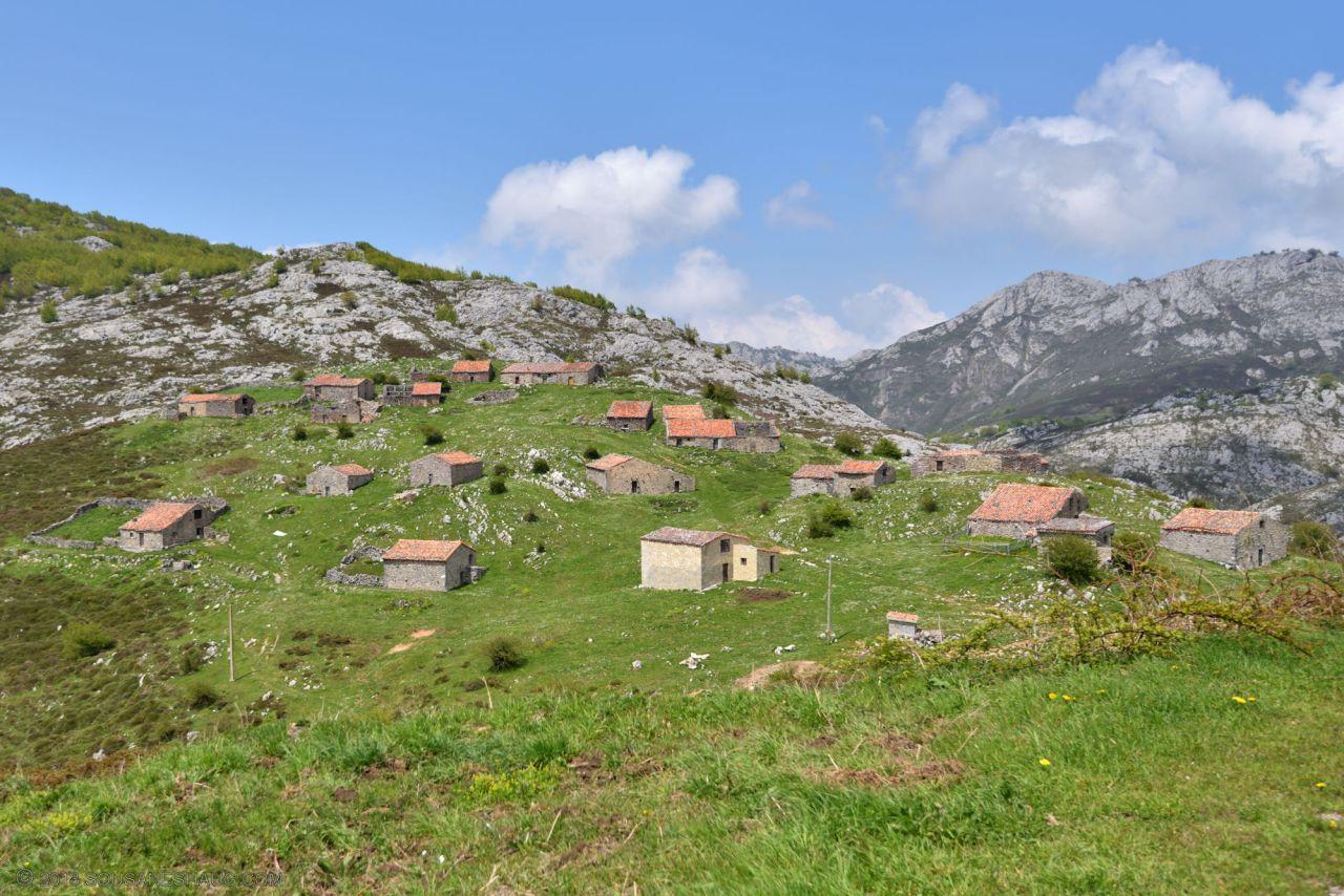 Picos de Europa-Spain-0134