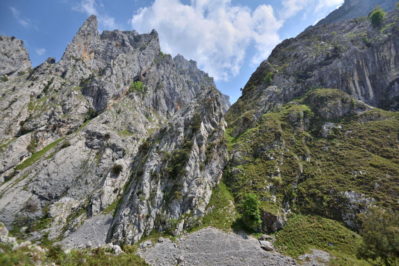 Picos de Europa-Spain-0136