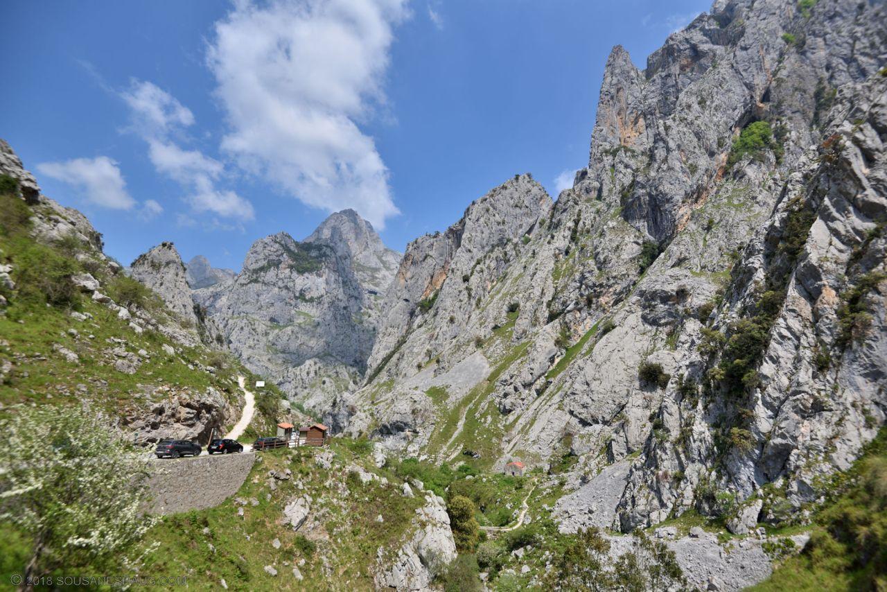 Picos de Europa-Spain-0137