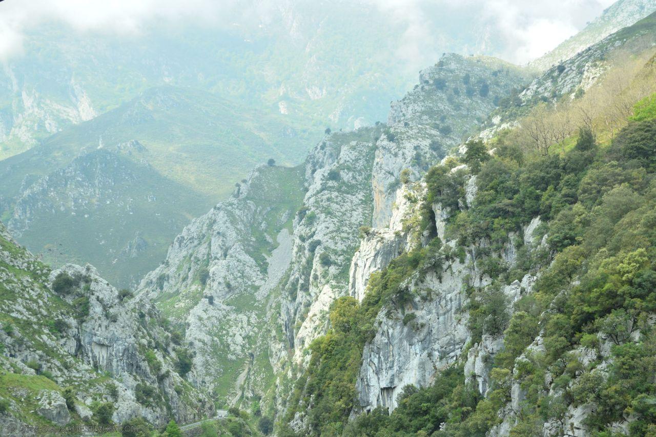 Picos de Europa-Spain-0141