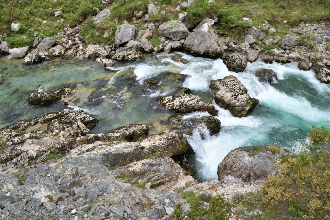Picos de Europa-Spain-0142_01