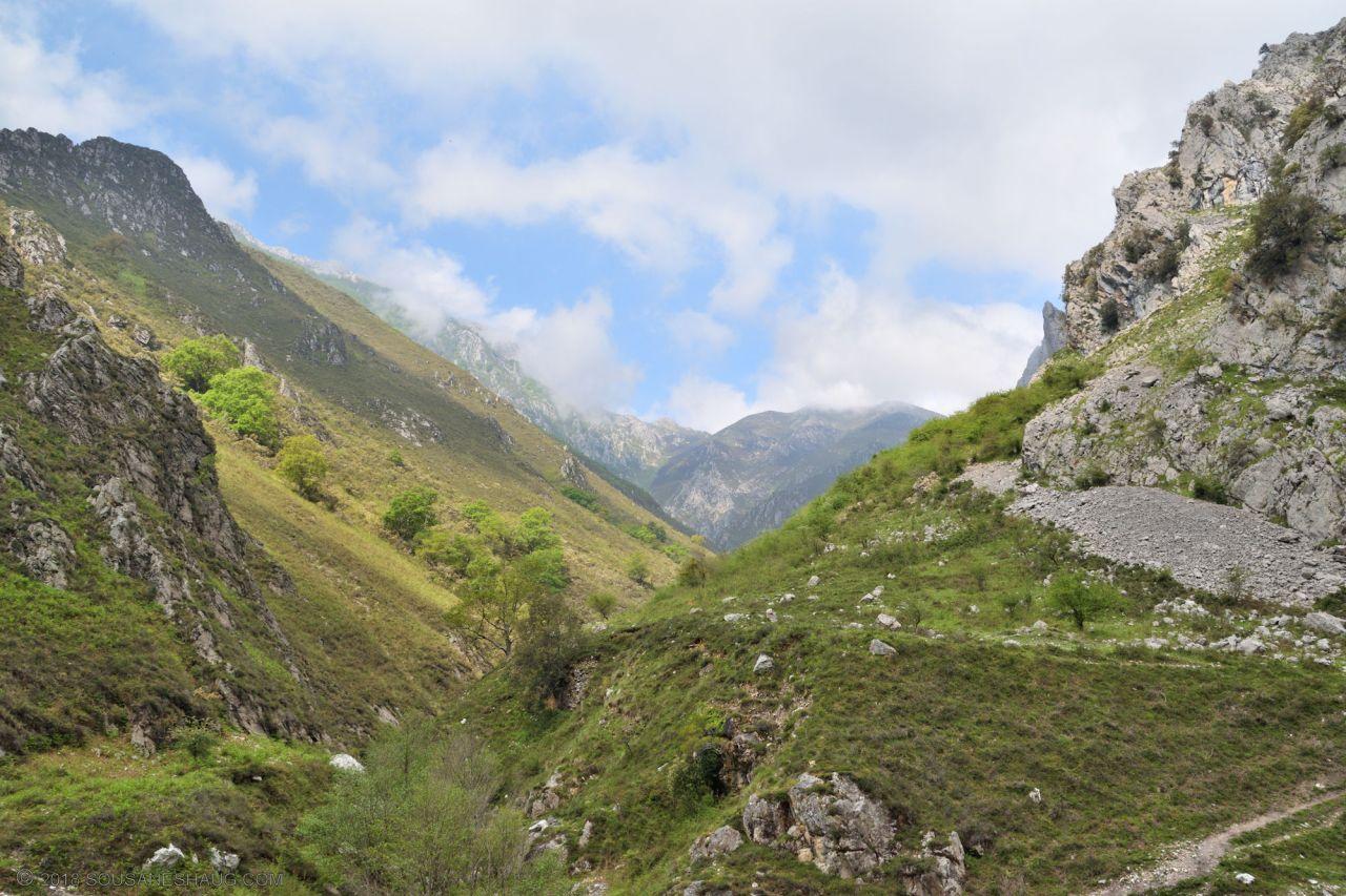 Picos de Europa-Spain-0143